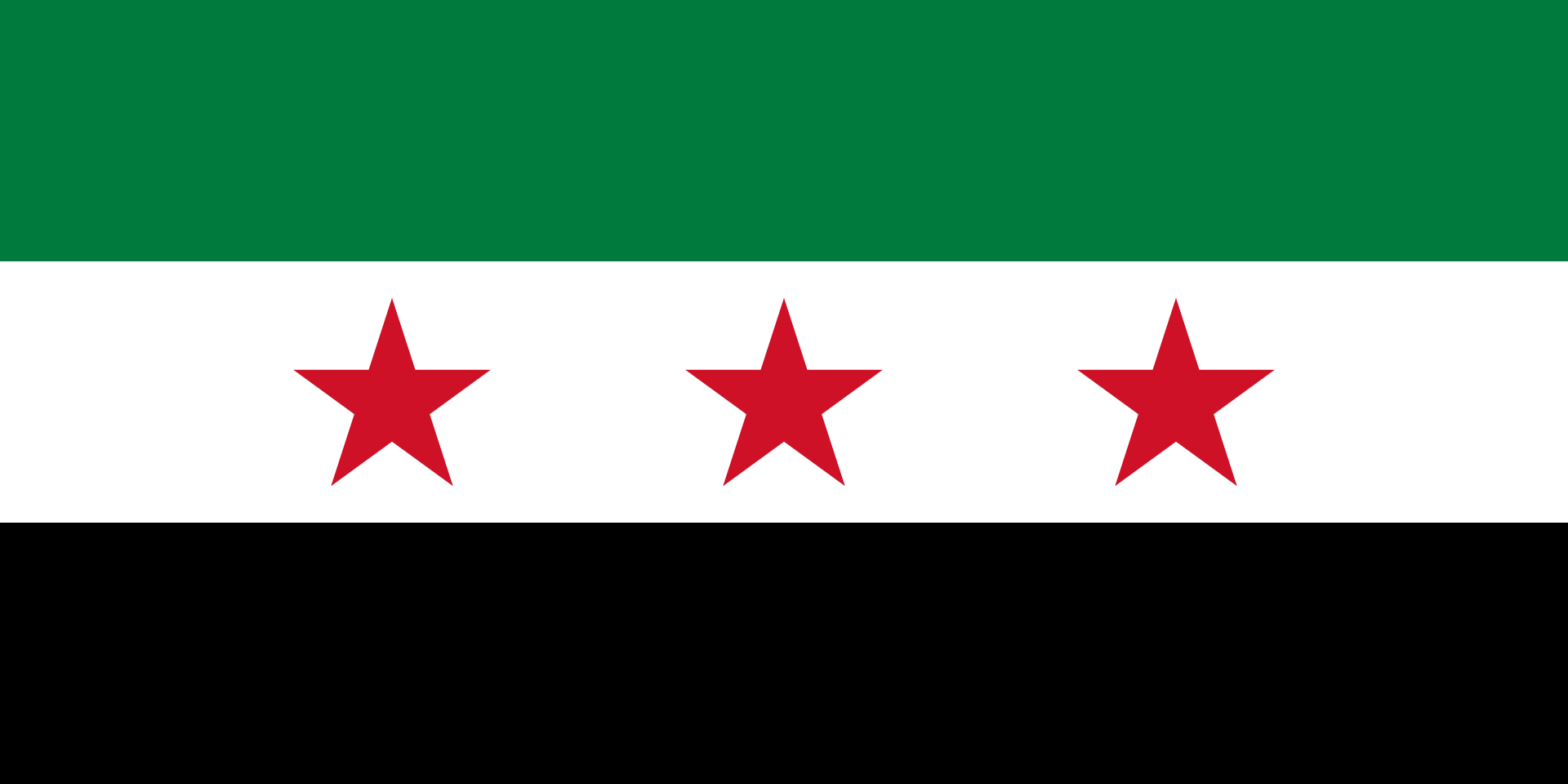1920px-Flag_of_Syria_(1932-1958;_1961-1963).svg